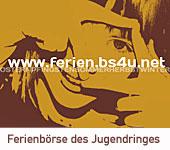 Kinder- & Jugendnetzwerk des Braunschweiger Jugendrings