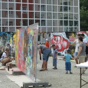 Foto_Streetart-Aktionstag