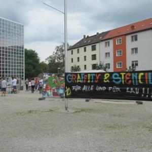 Streetart-Aktionstag3