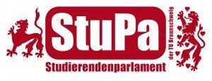 logo-stupa-300x115