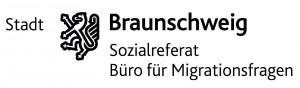 Logo_SozialreferatMigrationsfragen_2zeilig_13.09.13