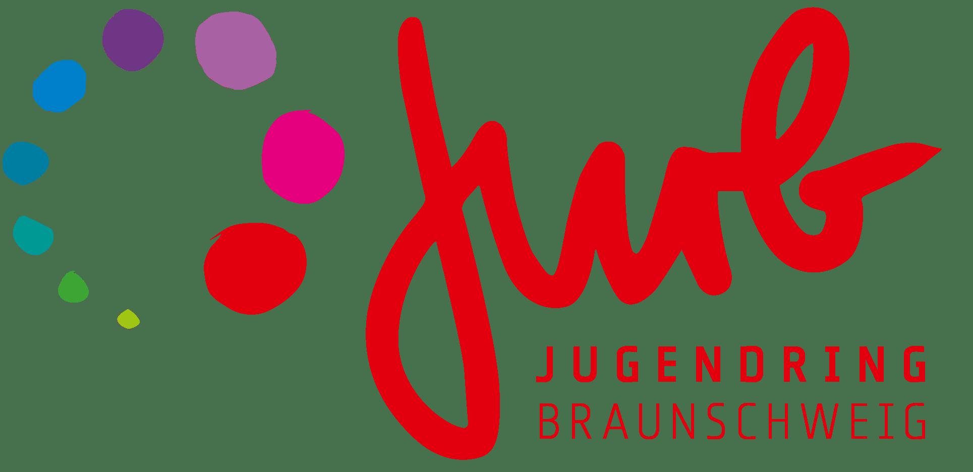 Logo_JURB_RGB