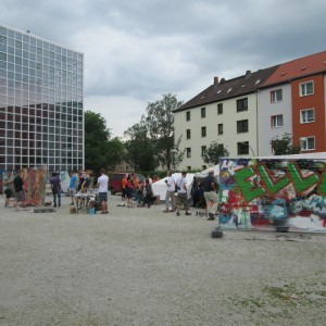 Streetart-Aktionstag2