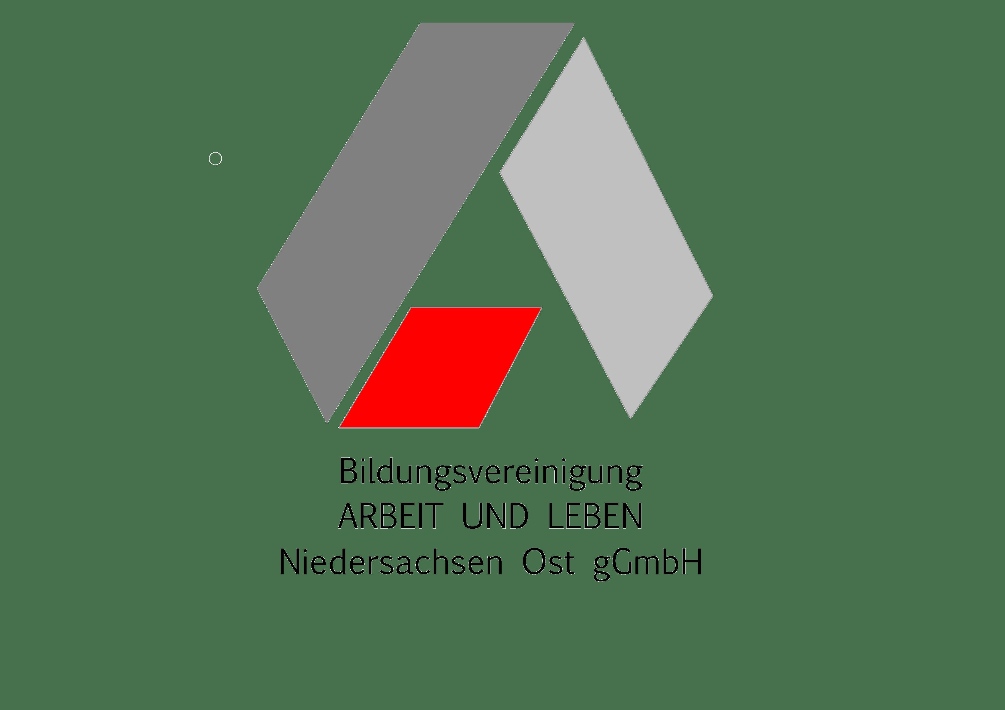 Logo Ost gGmbH