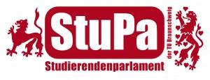 Logo StuPa