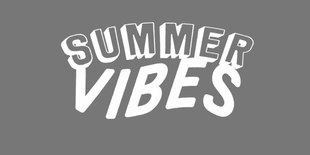12.06.2021 Onlinekonzert SummerVibes